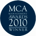 MCA Management Awards